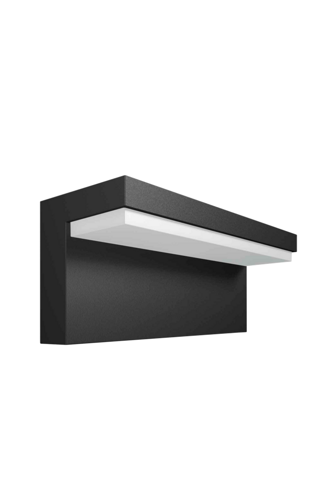 myGarden Bustan Vägglampa LED