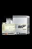007 Cologne EdC 50 ml