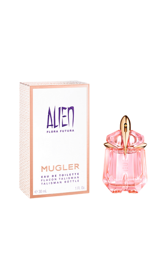 Alien Flora Futura EdT 30 ml