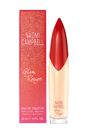 Glam Rouge EdT 30 ml