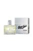 007 Cologne EdC 30 ml