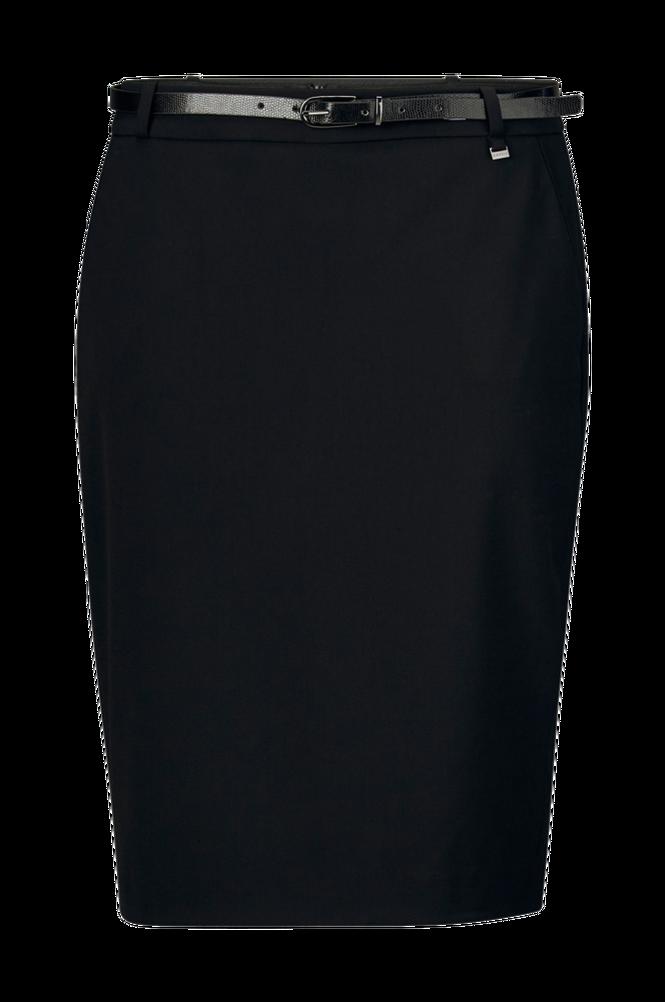 Esprit Nederdel Woven Skirt