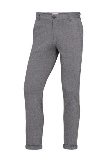 Club Pants Relaxed housut