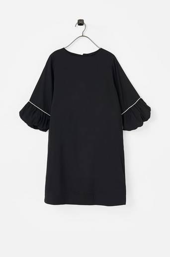 Christy Dress mekko