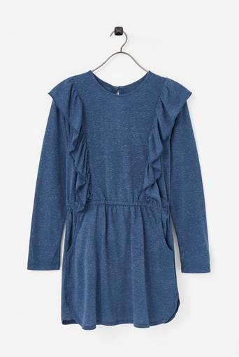 Gigi Dress mekko