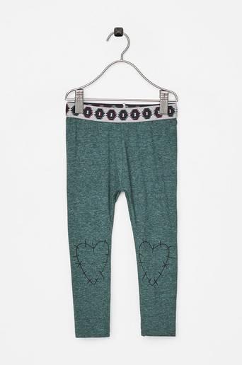 Hella Pants -housut