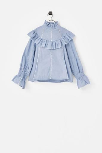 Mazi Blouse -paita