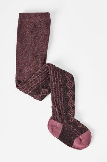Hella-sukkahousut