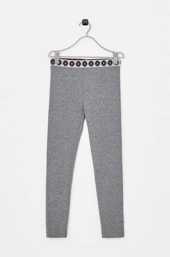 Hanna Pants -leggingsit