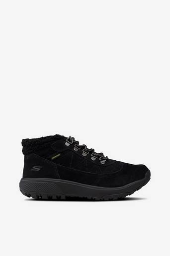 Ultra Woodland -kengät