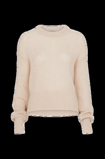 Joyce Knit Sweater neulepusero