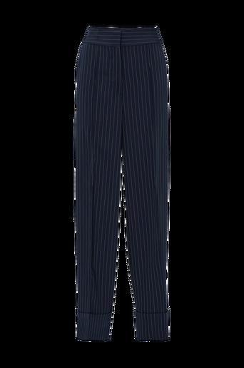Bogar housut