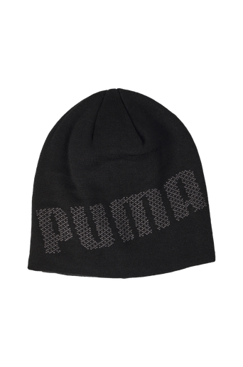 Active Puma Beanie -pipo