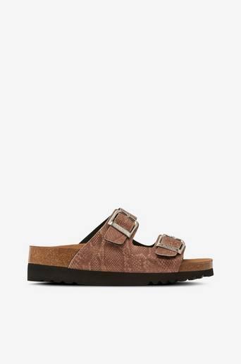 Malaren-sandaalit