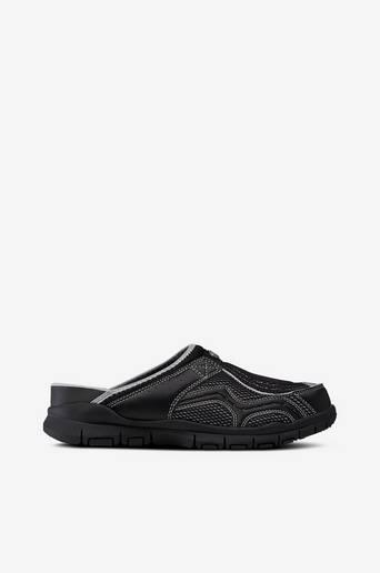Jump-sandaalit