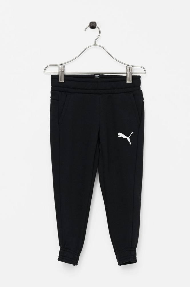 Puma Buks ESS Logo Sweat Pants