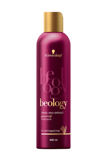 Beology Repair Shampoo 400 ml