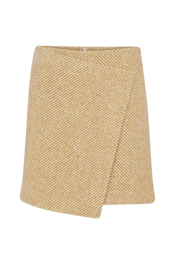 Darda Skirt -kietaisuhame