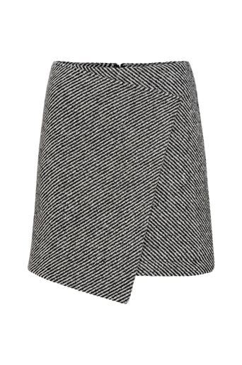 Darda Skirt kietaisuhame