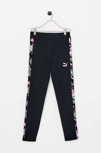 Classics AOP G -leggingsit