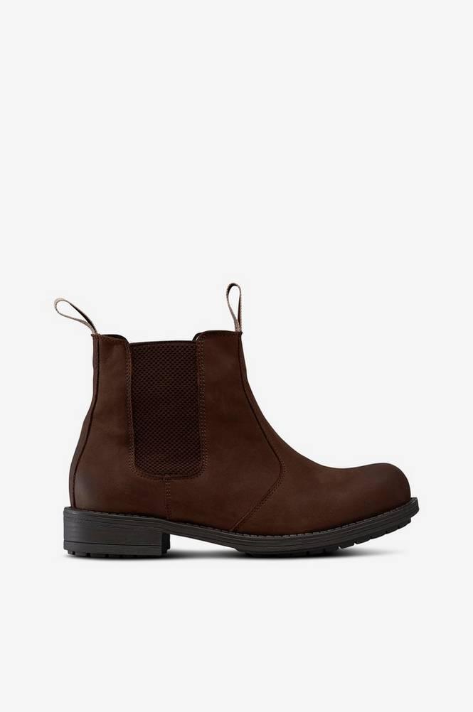 Shepherd Chelsea-boots Sanna