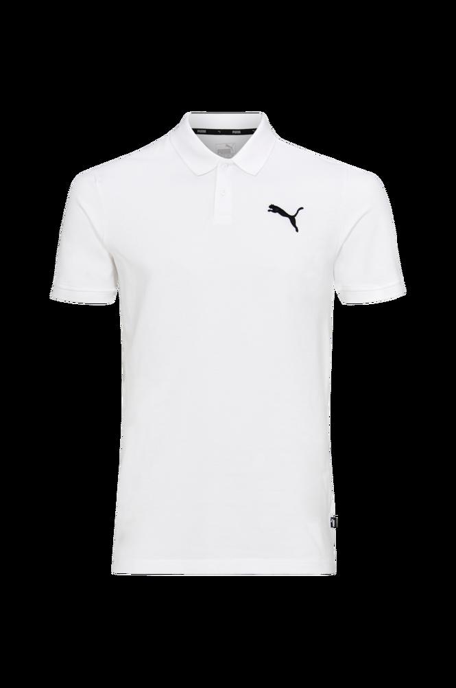 Puma T-shirt ESS Pique Polo