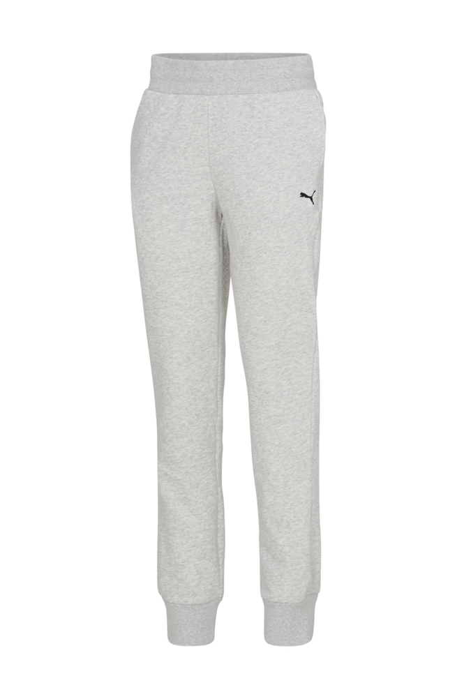 Puma Sweatbuks Essentials Fleece Pants