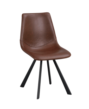 Alpha-tuolit, 2/pakk.