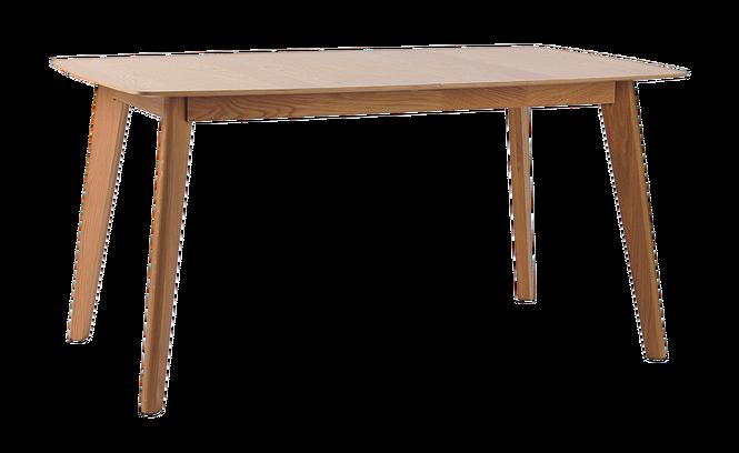 Matbord Cirrus 90×150 cm