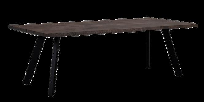 Matbord Fred 100×240 cm