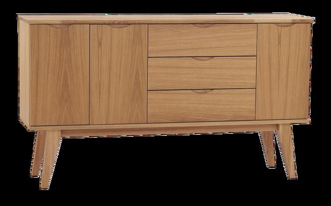 Sideboard Filippa
