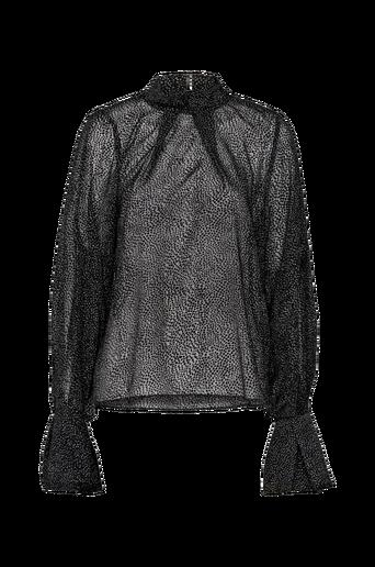 Dalma Blouse -paita
