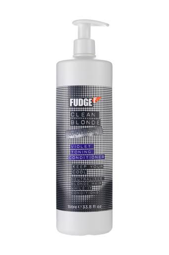 Clean Blonde Conditioner 300 ml