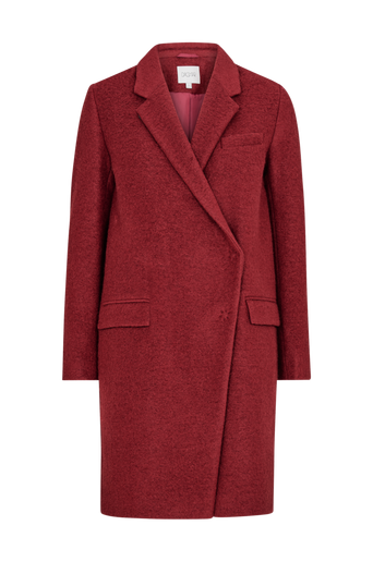 Anissa Coat takki