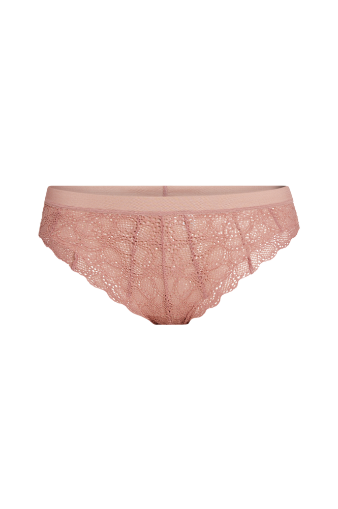 DKNY Trusser Superior Lace
