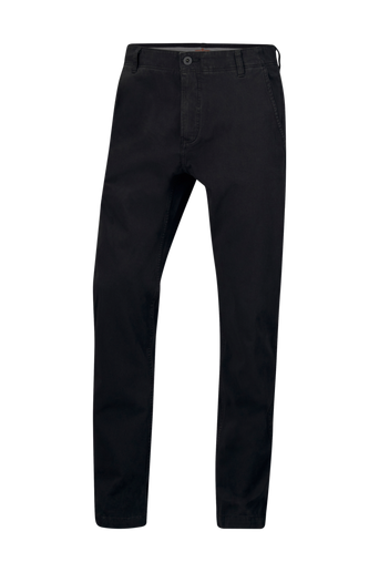 Alpha Jogger 360 Trousers chinot