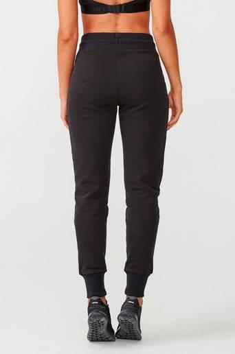 Comfy Track Pants -collegehousut