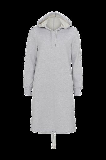 Comfy Dress -collegemekko