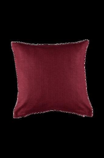 Dalia tyynynpäällinen