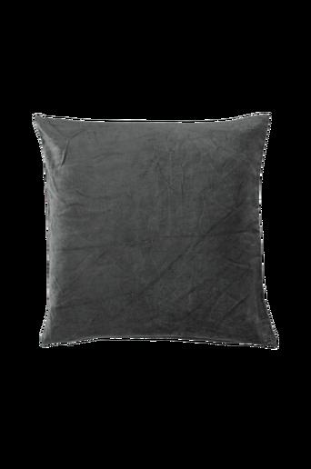 Ava tyynynpäällinen