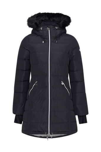 All Weather Down Jacket untuvatakki