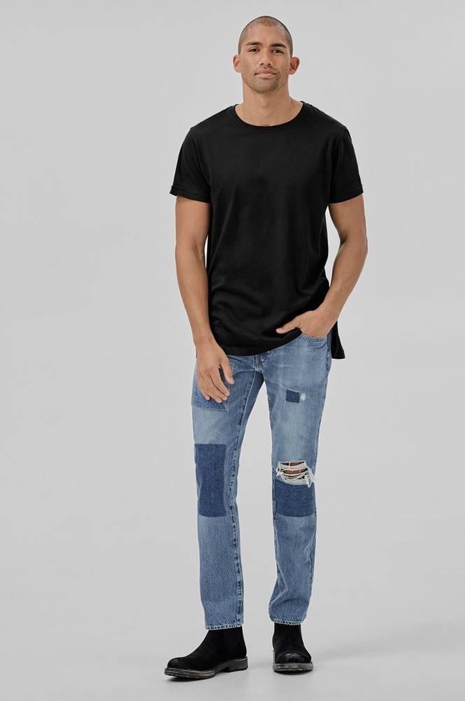 Levi's Jeans 511 Slim Fit Jupiter Warp