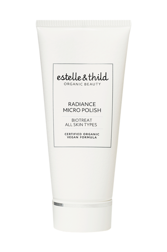 BioCleanse Radiance Micro Polish. 50 ml.