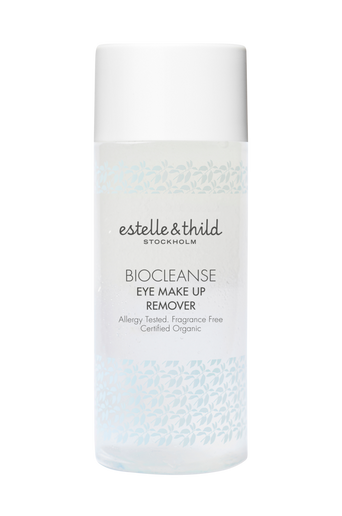 BioCleanse Eye Make Up Remover. 150 ml