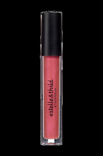 BioMineral Lip Gloss 3,4 ml.