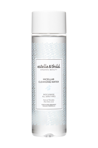 BioCleanse Micellar Cleansing Water. 250 ml