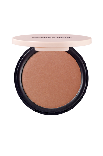 BioMineral Fresh Glow Satin Blush 10 g.