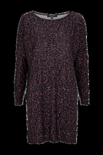 Kimo62V mekko