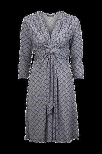 Crezia07AF-mekko
