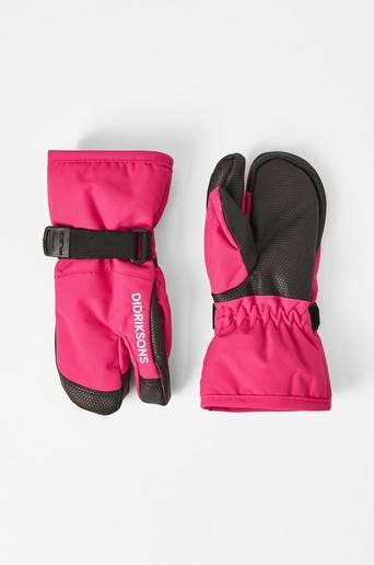 Fossa Kids Gloves käsineet